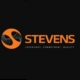 Stevens Engineers & Constructors, Inc. uses Acumen Suite for Driving Schedule Quality, Consistency & Confidence