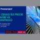 İş Zekası ile Proje Takibi ve Veri Kontrolü