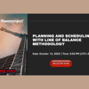 Planning-and-Scheduling-with-Line-of-Balance-Methodology