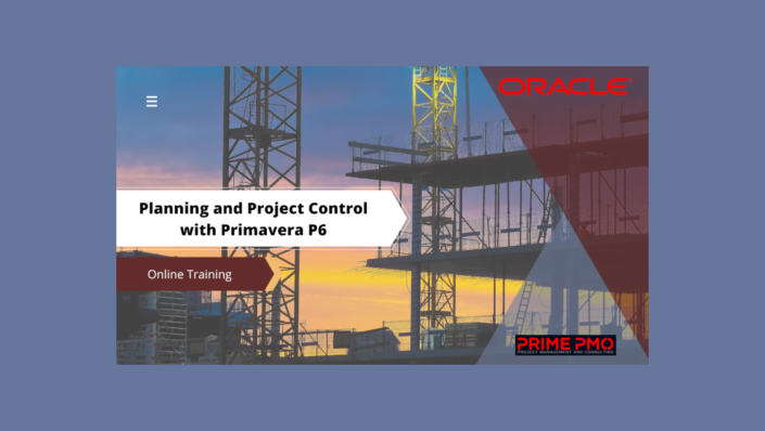 Planning-and-Project-Control-with-Primavera-P6
