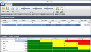 Modeling-Risk-Event-Mitigation-Efforts-In-Deltek-Acumen-Risk-Prime-2