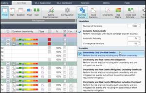 Modeling-Risk-Event-Mitigation-Efforts-In-Deltek-Acumen-Risk-Prime-3