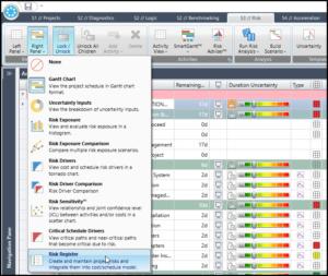 Modeling-Risk-Event-Mitigation-Efforts-In-Deltek-Acumen-Risk-Prime