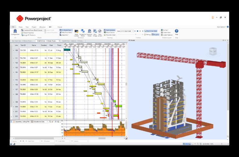 PowerprojectBIM-Overview1-copy1